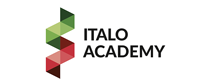 Italo Academy